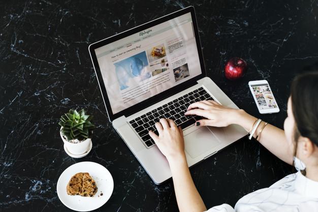 5 Manfaat Blog bagi Bisnis UMKM dan Perusahaan Rintisan