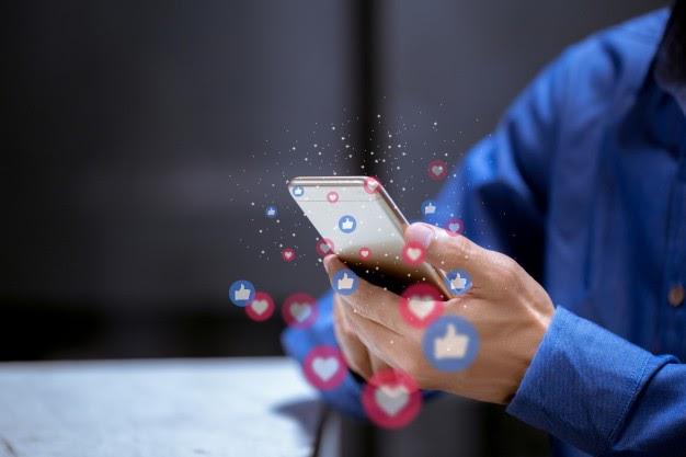 Cara Optimalkan Jumlah Share Konten Media Sosial dengan Mudah
