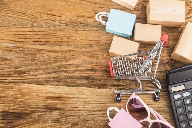 Cara Menghindari Review Buruk di Marketplace bagi Bisnis Online