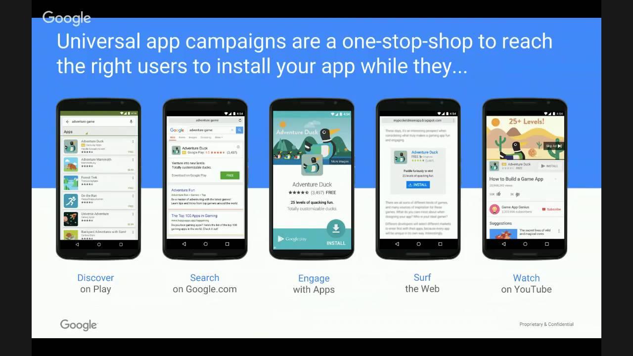 Katarsa-universal-app-campaign