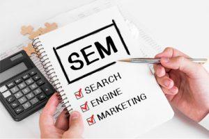 digital-agency-untuk-bisnis