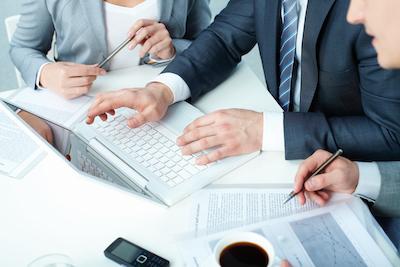 Jenis-jenis Company Profile dan Cara Membuatnya