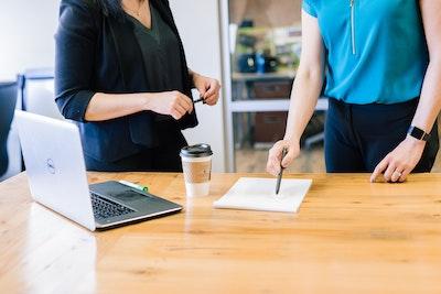 8 Manfaat Company Profile bagi Bisnis Perusahaan